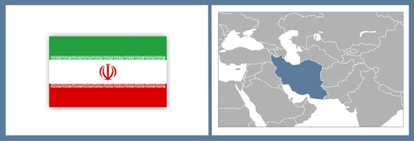 Intellectual Property in Iran